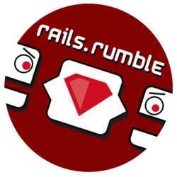 Rails Rumble
